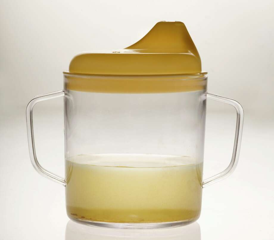 0b8bef724 Police  Mom fills son s sippy cup with alcohol