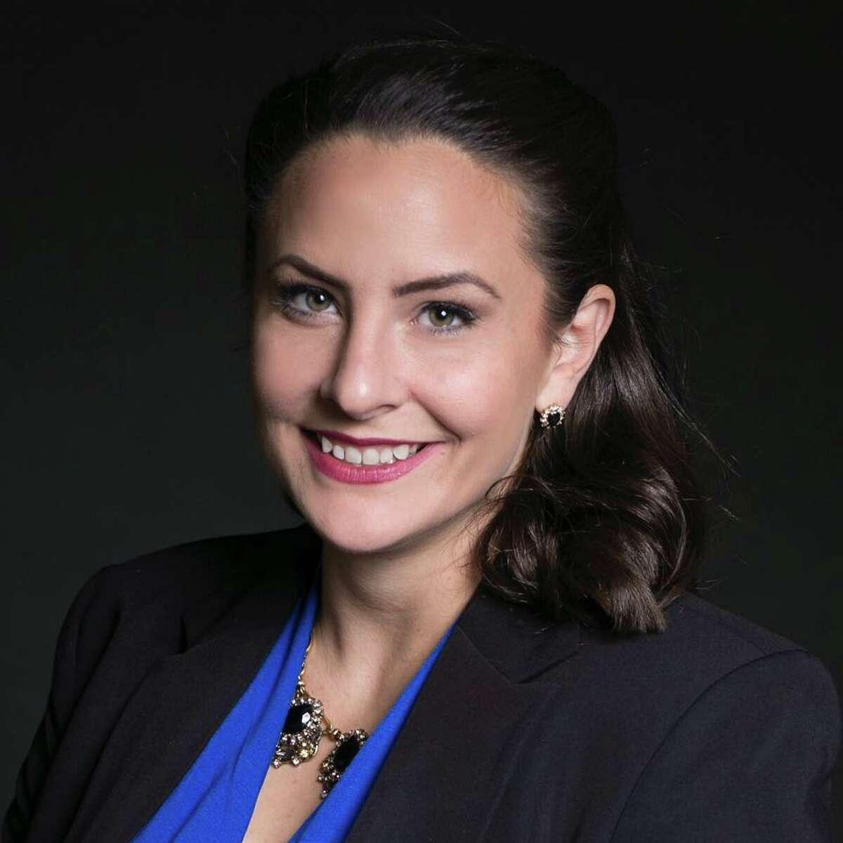 Andrea Duhon