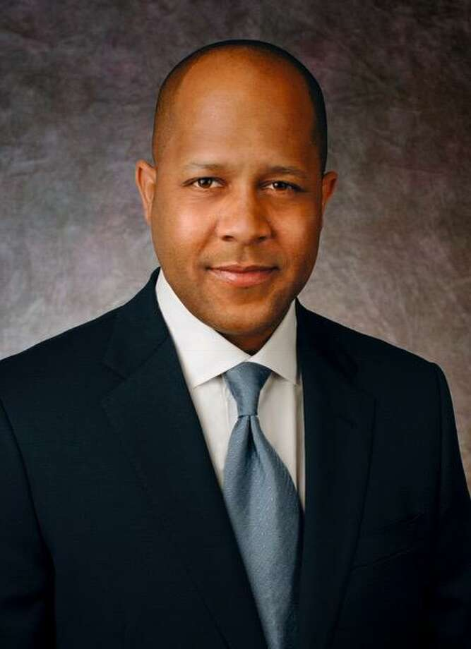 CBS News correspondent Jeff Pegues. Photo: CBS / Contributed Photo / ©2013 CBS Broadcasting Inc. All Rights Reserved.