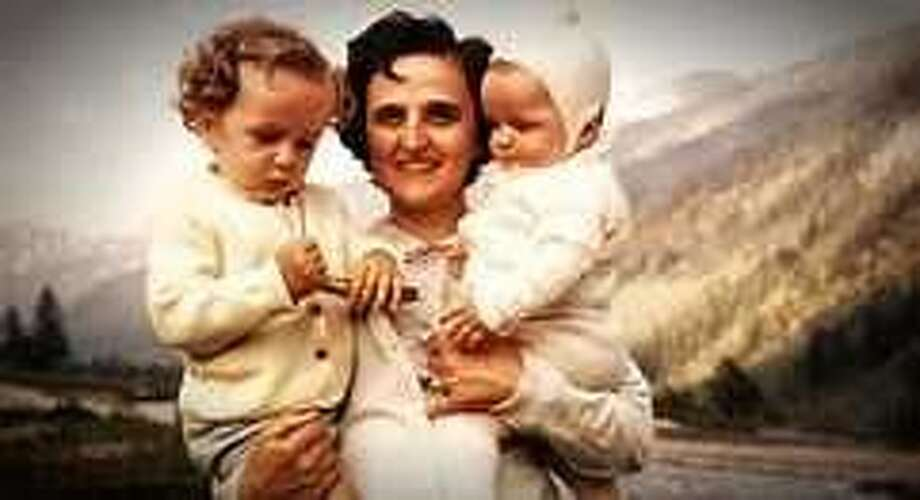 St. Gianna Beretta Molla put her pro-life values into practice. She refused both an abortion and a hysterectomy while pregnant with her fourth child, even though she knew that continuing her pregnancy might result in her death, which it did, but not before the birth of her daughter. Photo: Courtesy Of The Archdiocese Of Hartford