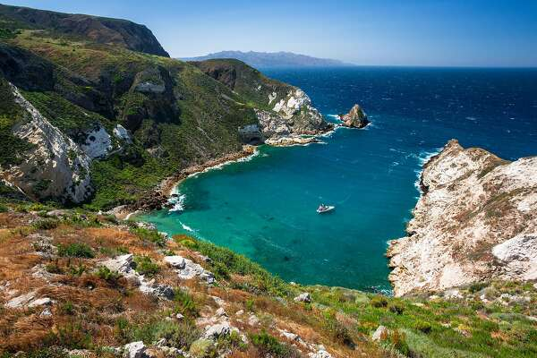 Everything you need to know about visiting the Channel Islands