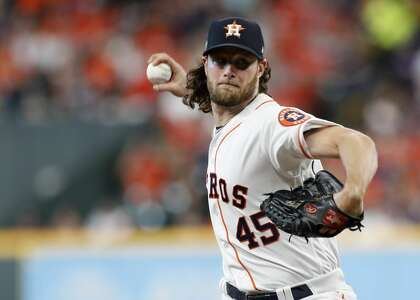 Houstonchronicle Cole Review com - Gerrit 2018 Astros cdfafbded|What To Watch Out Live Online And Their Game Schedule