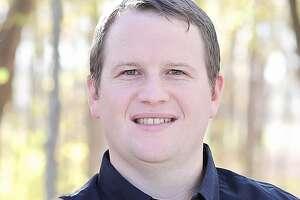 Austin Beam, District 6 candidate