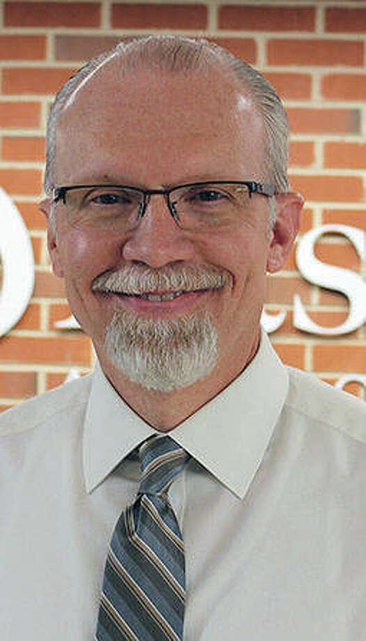 Kevin Eckhoff