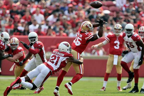 37dc130eb3a Injuries not only reason for 49ers  2-10 season - SFChronicle.com