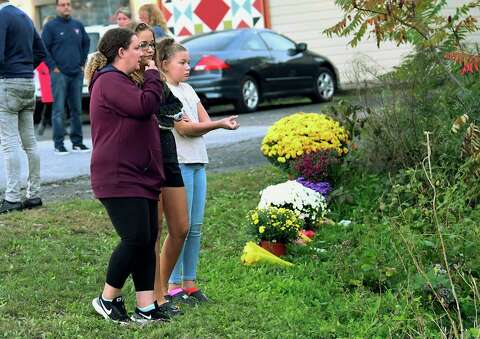 Schoharie crash is country's deadliest transportation disaster in 9