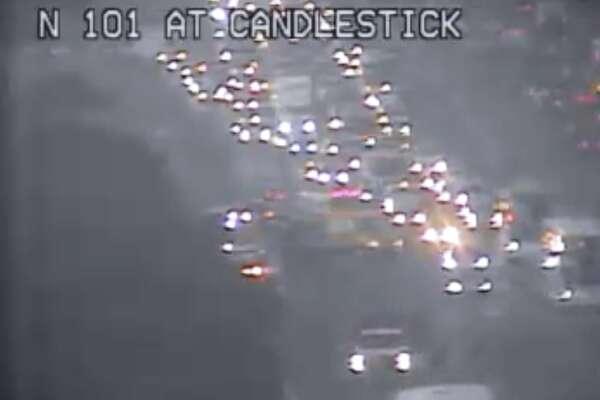 Fatal crash on I-80 in Fairfield leaves three dead, roadway