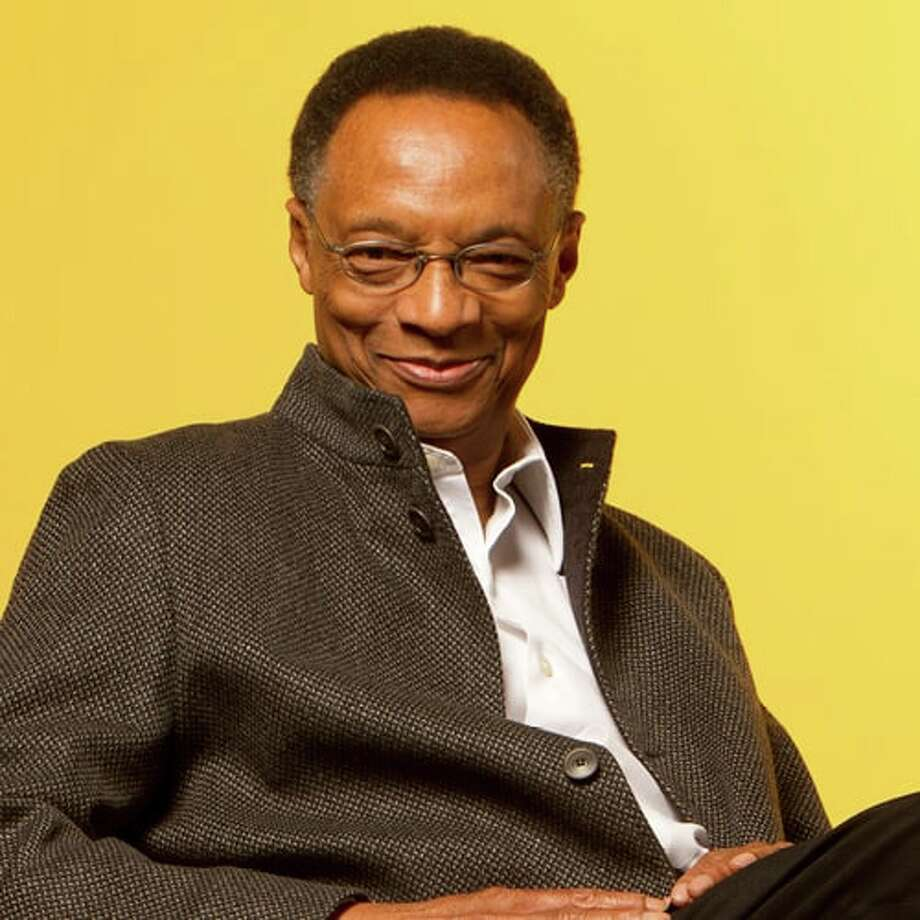 Pianist Ramsey Lewis Photo: Courtesy Photo