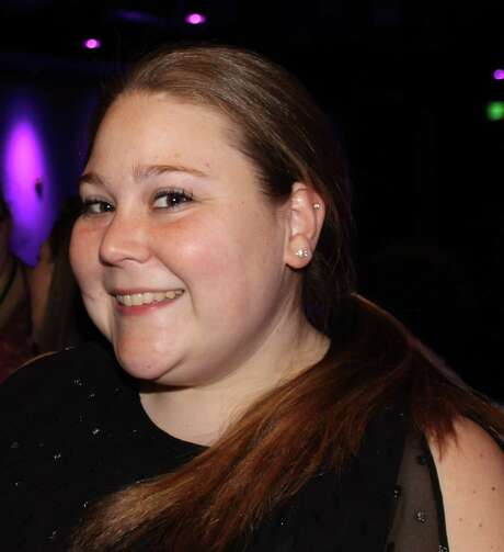 Amanda Rivenburg, an employee of a disability support organization Living Resources, was among the 20 killed in a limo crash in Schoharie on Oct. 6, 2018.