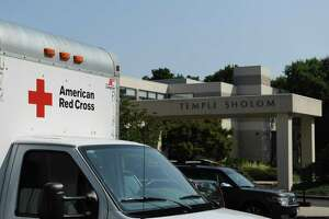 The Red Cross is urging local individuals and organizations to volunteer to host blood drives during the difficult winter season.