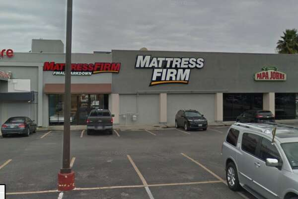 Mattress Firm To Close More Houston Area Stores Houstonchronicle Com