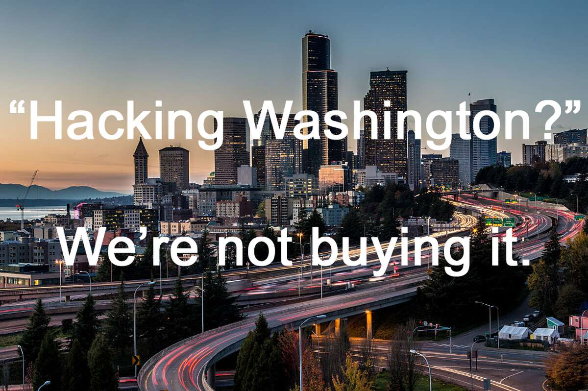 Spokane thinks moving east is your key to