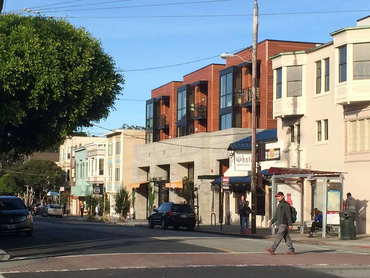 Reports of contaminated water in San Francisco's Sunset District spread quickly this week after a resident's home testing kit detected pesticides.