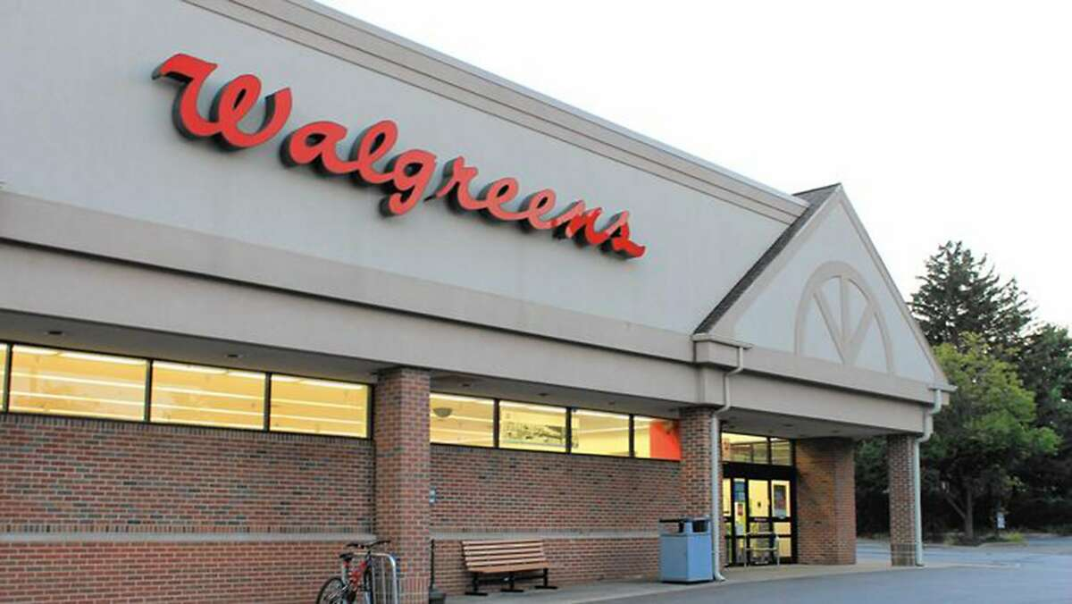 Three Bay Area Walgreens stores are under investigation by the California State Board of Pharmacy to determine whether they allowed an employee to verify and dispense thousands of medications for over a decade without a pharmacist license.