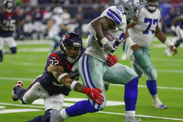 5e815a62 Possibilities brighten for Texans after defense shines ...