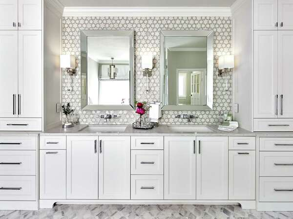 The Top Trends For Luxe Bathroom Sinks Expressnews Com