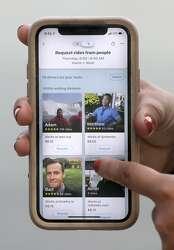 Google's Waze expands carpooling service nationwide