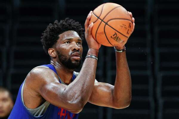 f8c5bb9c4 NBA Eastern Conference capsules - SFChronicle.com