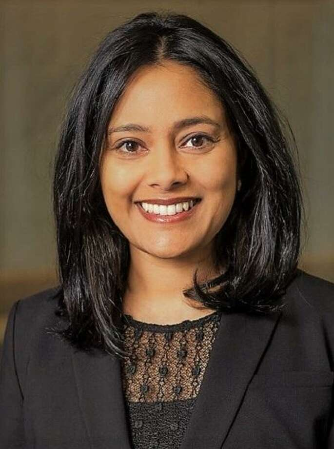 Sheel Patel joined Houston Endowment as vice president for finance. In this role, she will be the top financial leader at the foundation and a member of the executive leadership team. Photo: Houston Endowment