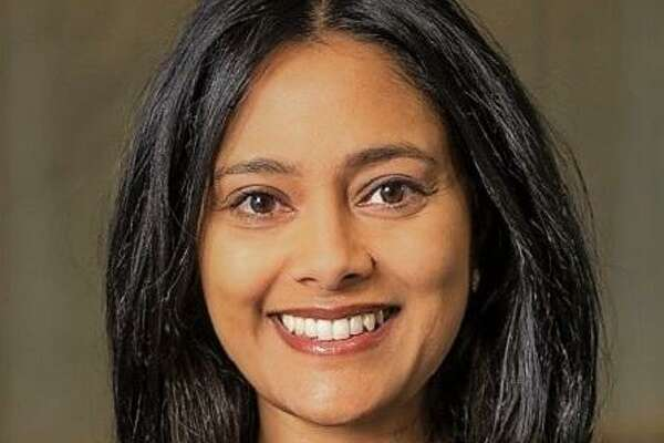 Sheel Patel joined Houston Endowment as vice president for finance. In this role, she will be the top financial leader at the foundation and a member of the executive leadership team.