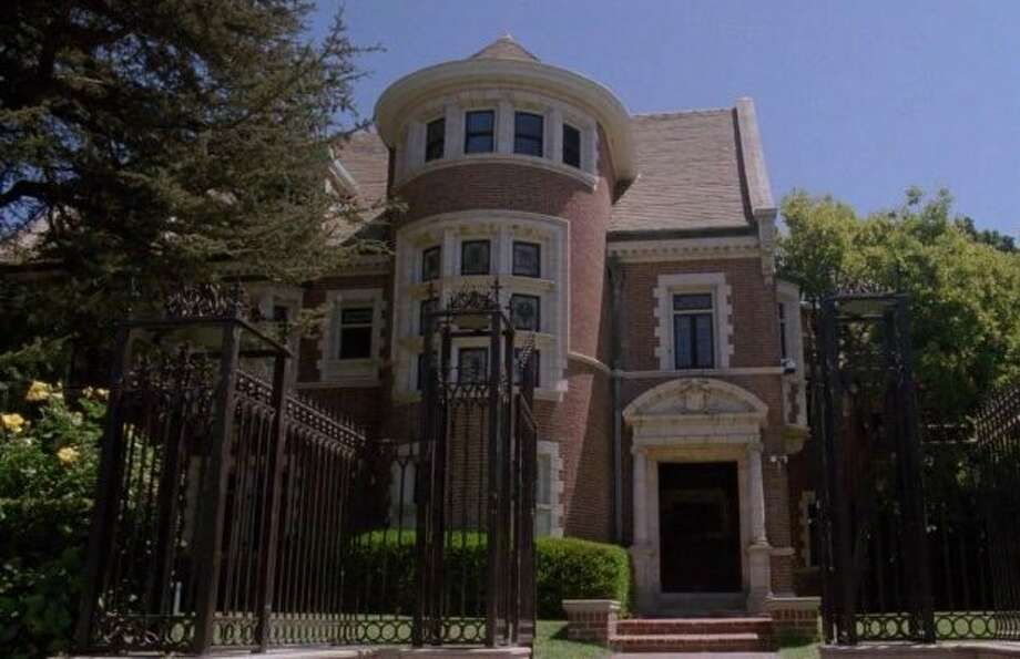 Finally, \'American Horror Story: Apocalypse\' Is Getting to the ...
