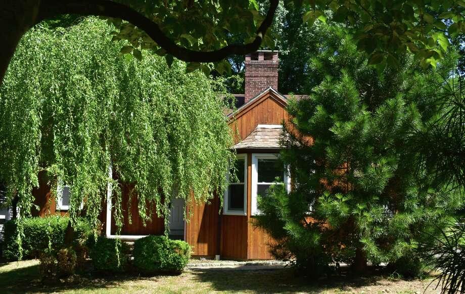 Stupendous Study Connecticut Foreclosures Still Historically High Download Free Architecture Designs Lukepmadebymaigaardcom