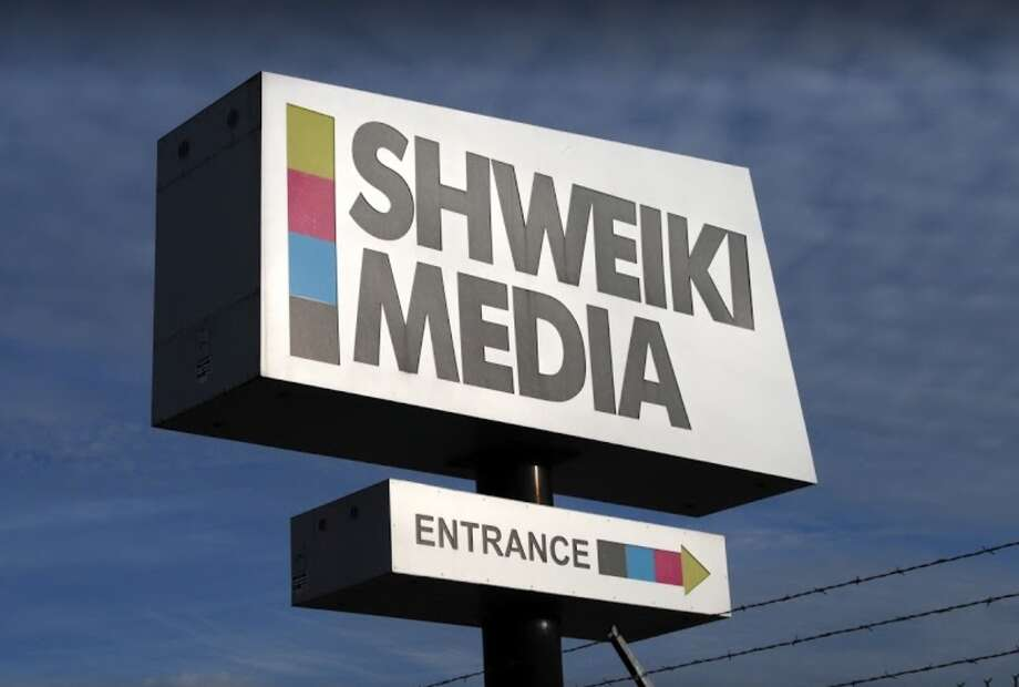 See the small-sized companies that made the list.60. Sheweiki Media Inc.Sector: PrinterInteresting fact: Company founded in 1984 when University of Texas at Austin student Gal Shweiki had an idea to create a guide book for students, which led to The Student Guide to Austin. Photo: Google Images