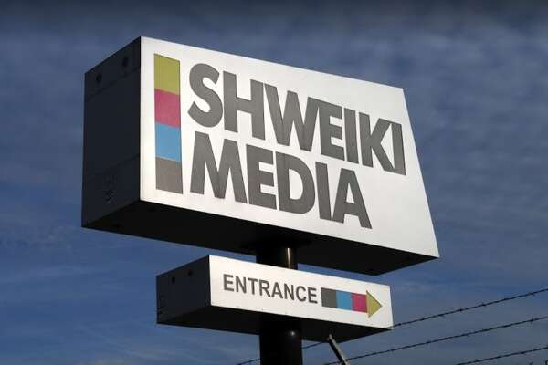 60. Sheweiki Media Inc.Sector: PrinterInteresting fact: Company founded in 1984 when University of Texas at Austin student Gal Shweiki had an idea to create a guide book for students, which led to The Student Guide to Austin.