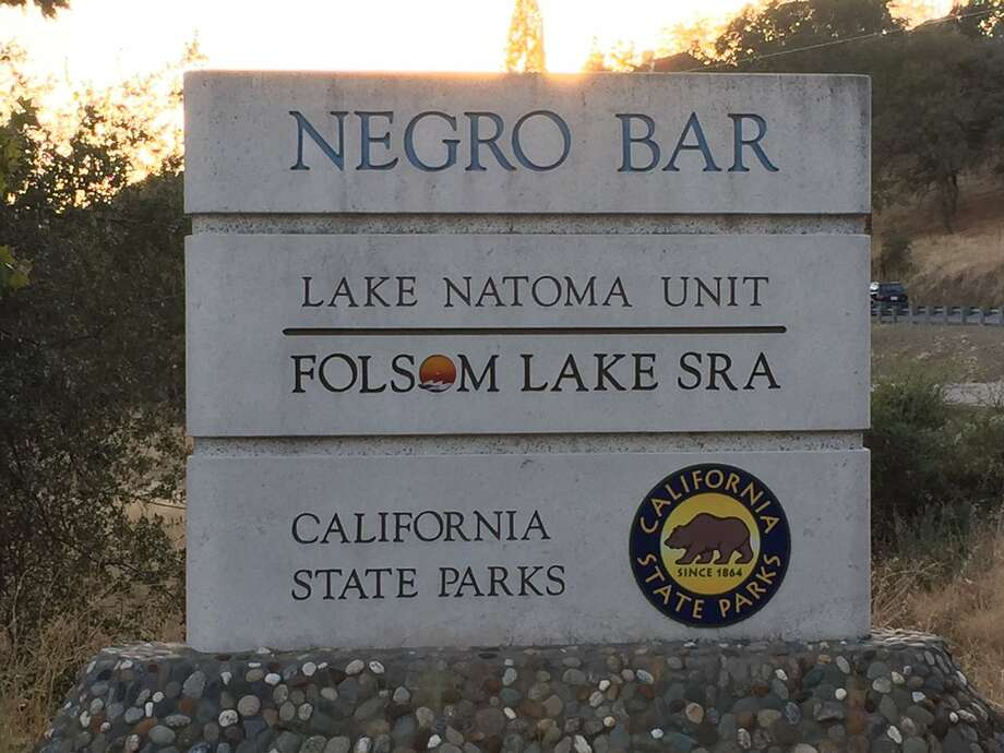 A Stockton woman is petitioning to change the name of a popular California state park. Photo: KCRA / Emily Maher