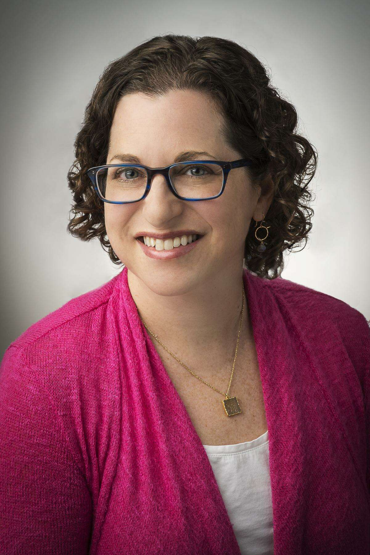 The debut novel of Weston resident and radiologist Heather Frimmer,