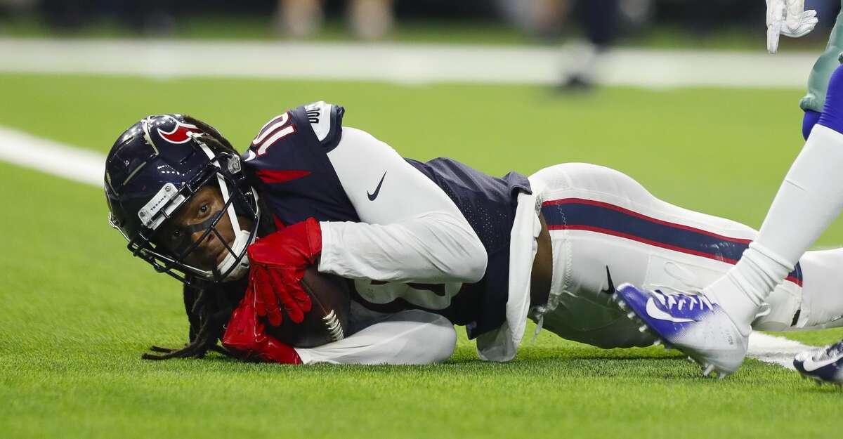 Buffalo plus-10 at Houston Texans 24-16