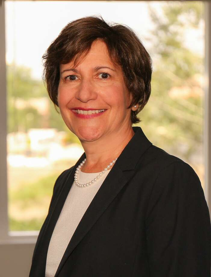 Nancy Tartaglia is director of Gift Planning & Philanthropic Services for Fairfield County's Community Foundation. Photo: Contributed Photo / Stamford Advocate  contributed
