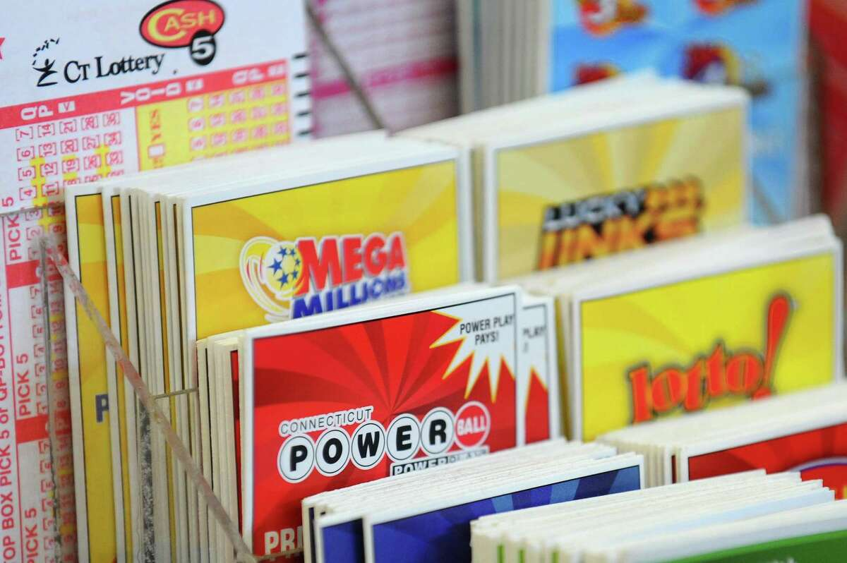 The MegaMillionsjackpot has reached higher totals: in October 2018, the jackpot hit $1.537 billion, making it the second time ever that a lottery prize surpassed $1 billion.