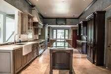 $1,300,000 1390 Audubon Pl., Beaumont4 beds, 5 baths6,523 square feet