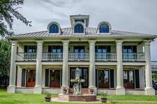 $3,200,000 16700 Westbury Rd., Beaumont6 beds, 7 baths7,540 square feet