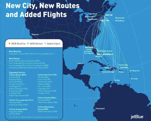 Routes: United at SFO; Singapore, Cathay, Lufthansa, Delta ... on shenzhen airlines route map, thai airways route map, air france route map, alitalia airlines route map, syrian airlines route map, emirates airlines route map, qantas route map, el al airlines route map, shanghai airlines route map, eva air route map, air berlin route map, jetstar route map, pakistan airlines route map, tiger air route map, lan ecuador route map, world airline route map, air new zealand route map, united route map, mokulele airlines route map, aeroflot airline route map,
