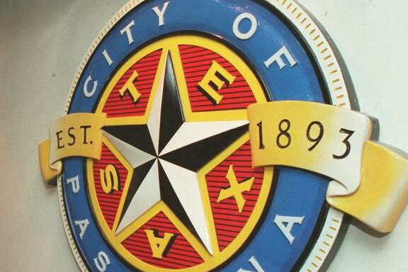 Pasadena City Council is scheduled to take a final vote on its tax rate on Tuesday.