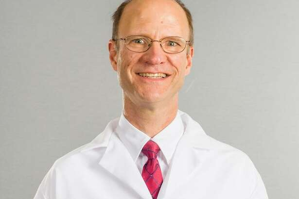 Charlotte Hungerford Hospital's Wound Care and Hyperbaric Medicine Center recently welcomed Dr. David Giles as its general surgeon.