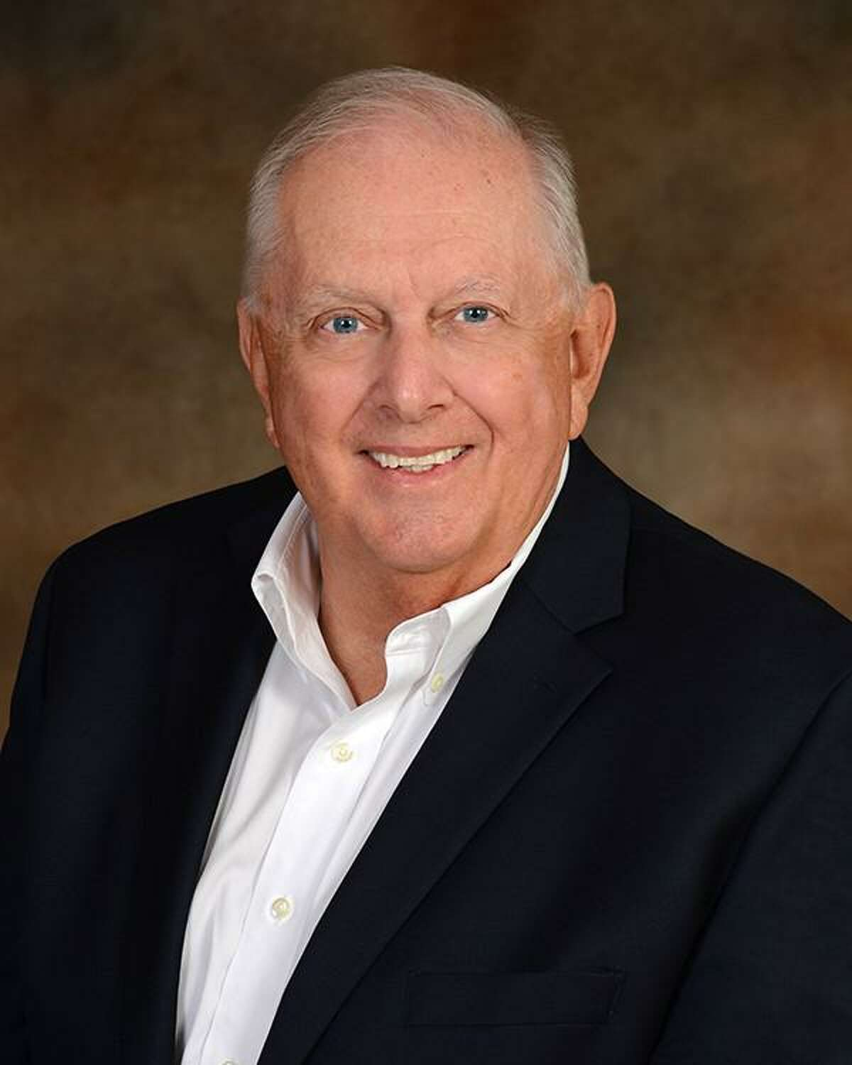 Bruce Rieser, incumbent on The Woodlands Township Board of Directors, is seeking re-election to his third term in office.