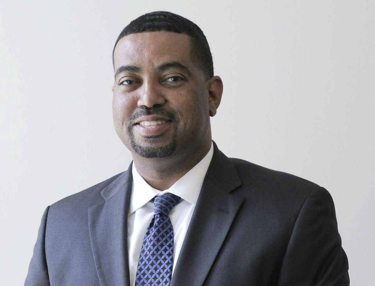 Newly elected Fort Bend County District Attorney Brian Middleton has fired 15 staffers in the office. >>See the 'firsts' from the 2018 midterm elections in the photos that follow...