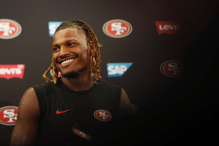 Evaluating the 49ers' 2017 draft class