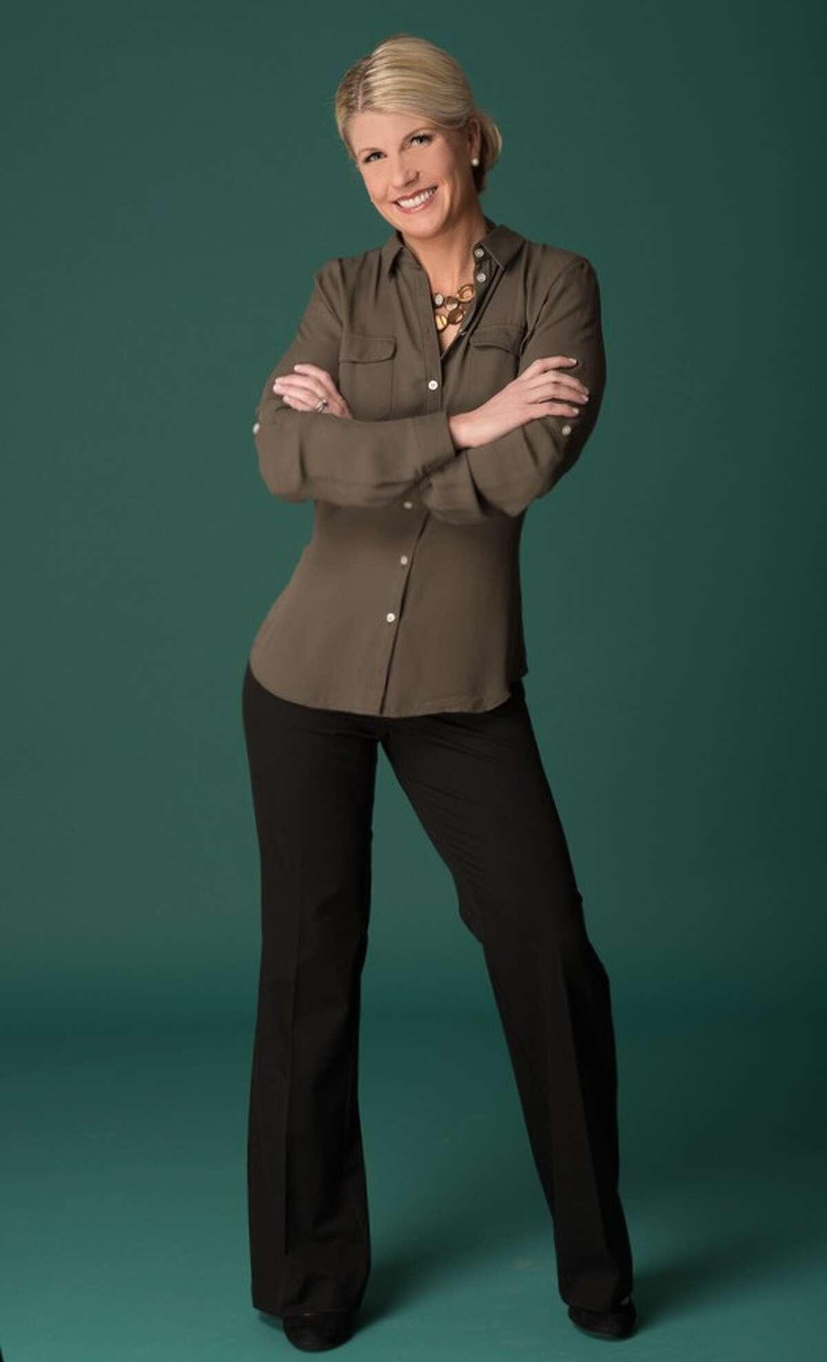 Kara DePaula Lynch.