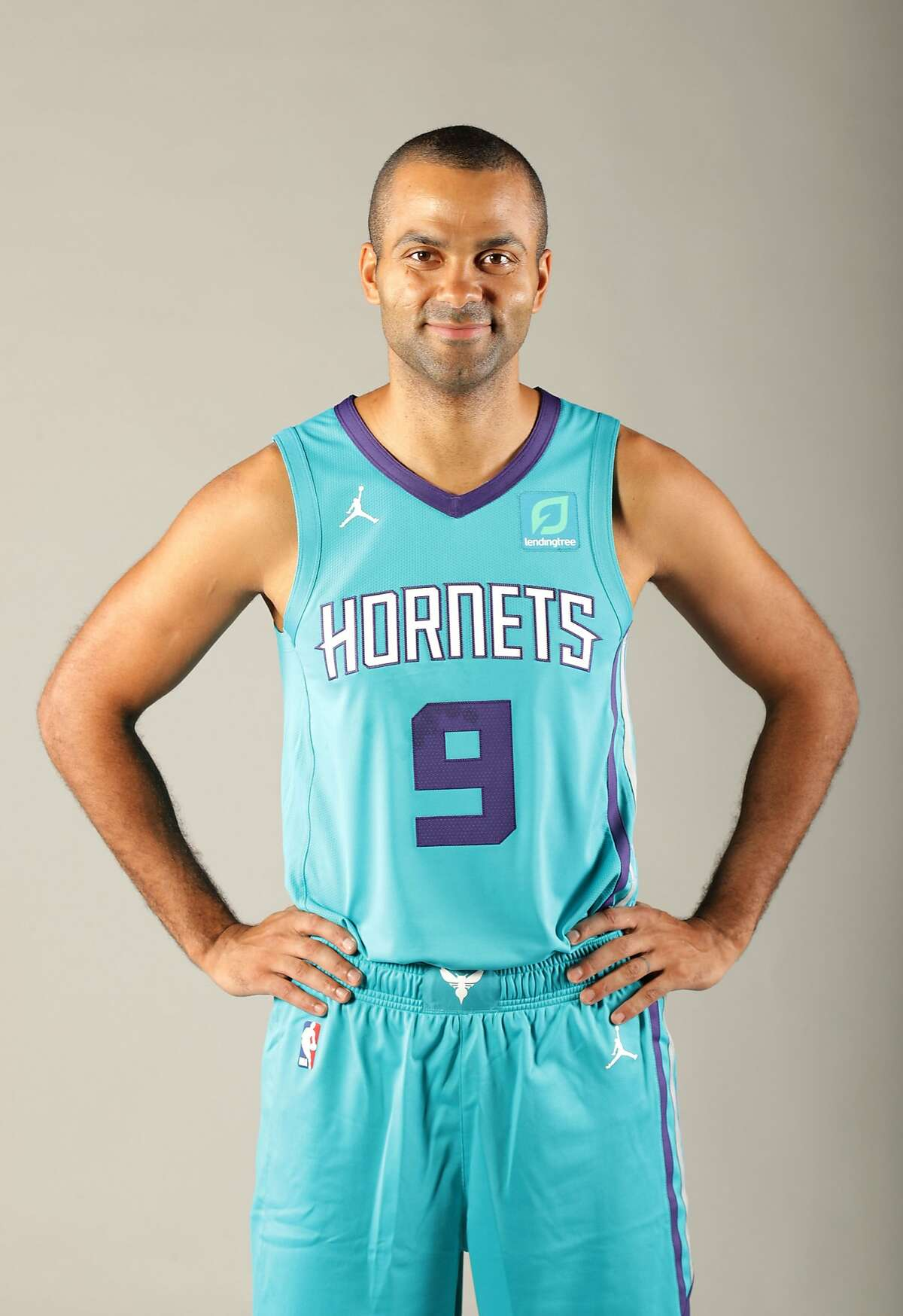 Jan. 14: Hornets vs. Spurs - Ticketmaster Lowest-priced single ticket  Sec. 203, row 12: $23 (verified resale) Sec. 220, row 14: $25 (standard admission) Highest-priced single ticket Sec. 104, row 30: $625 (verified resale) Sec. 4, row 11: $290 (standard admission)