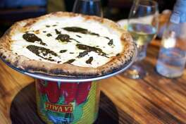 Fortina in Stamford will offer discounted food and drinks during football season on Monday, Tuesday, and Sunday. Plus, wear your jersey and get a complimentary famous rays or margherita pizza.