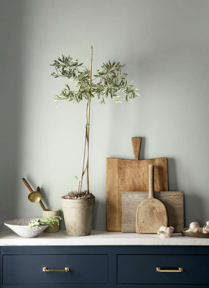 Benjamin moore sherwin williams name 2019 colors of the - 2019 color of the year ...