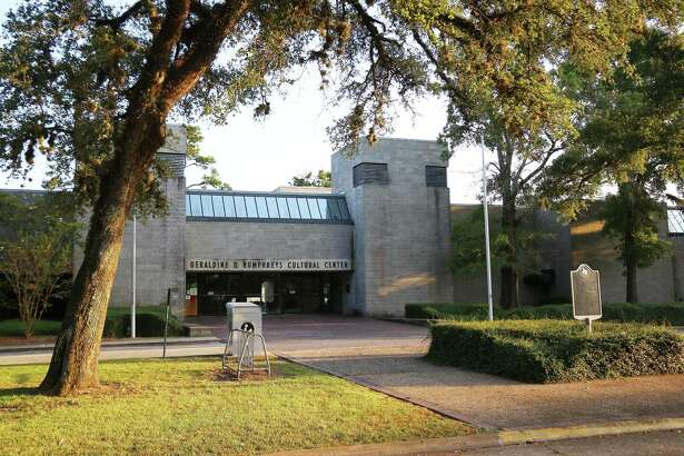 The Humphreys Cultural Center will be receiving much-needed updates to the H-VAC system after the Liberty city council voted to approve a contract with Climatec for the work.
