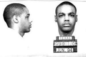 Arthur Brown was convicted in a quadruple killing.