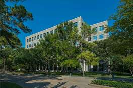 S&B Engineers and Constructors has purchased 15150 Memorial Drive, a vacant 155,118-square-foot ­­­office building at Memorial Drive and Eldridge Parkway in the Energy Corridor, from MetroNational. The building, on 5.7 acres, most recently served as the headquarters for PGS Americas. The property was built in 1992.