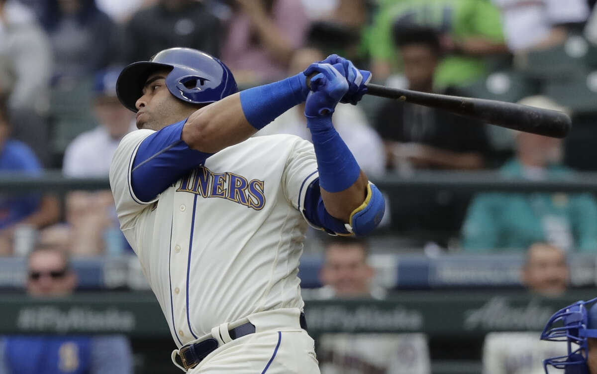 Slugger Nelson Cruz has signed a one-year deal with the Minnesota Twins, according to reports.