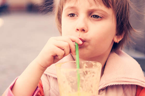 Due to the nature of autism, treatment and diet modifications are not always easy.